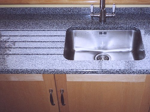 Granite Sink Tops | 500 x 375 · 50 kB · jpeg