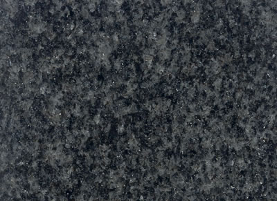 Galloway Granite Stock Granites Currently Available For